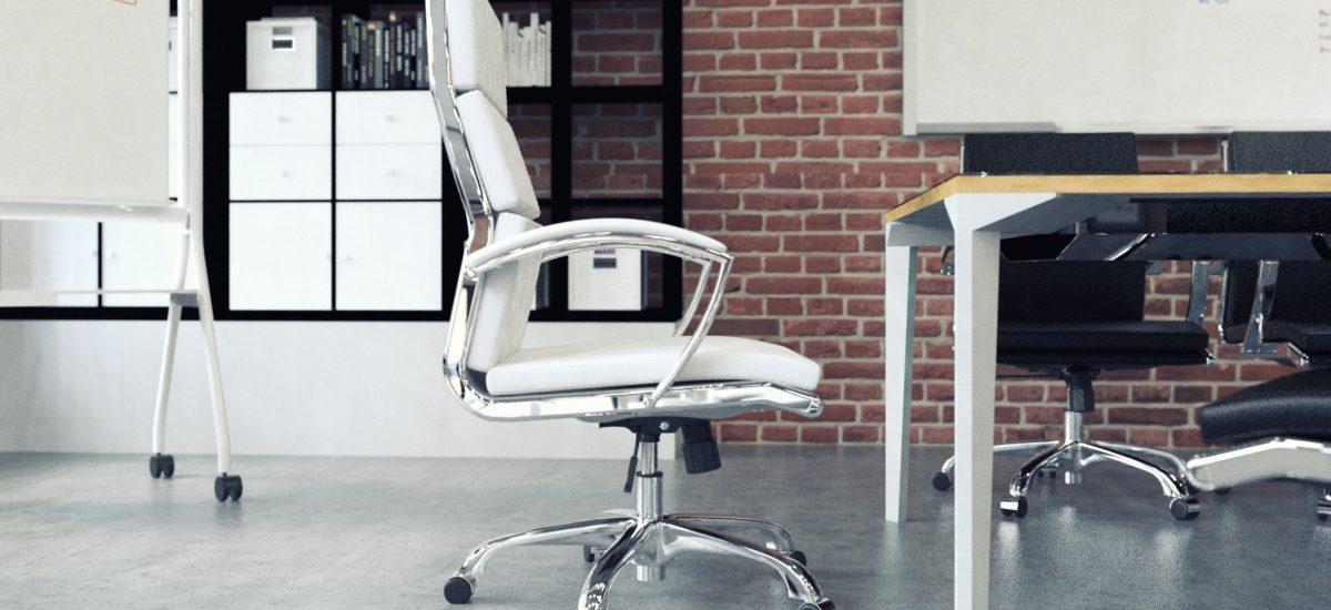 boyd-meeji-modern-office-keyshot